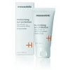 Dermatological Sun Protection Mesoestetic 50ml